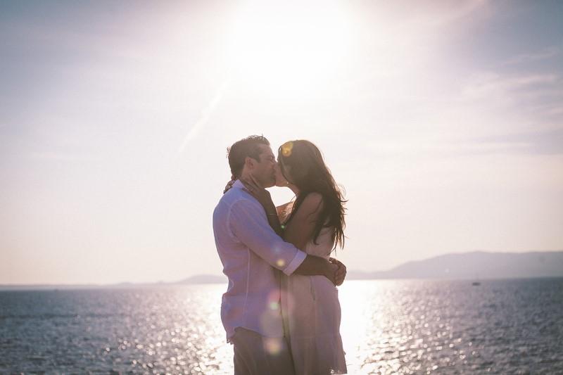 Preboda Plama de Mallorca Joanfrank fotografo de bodas (3)