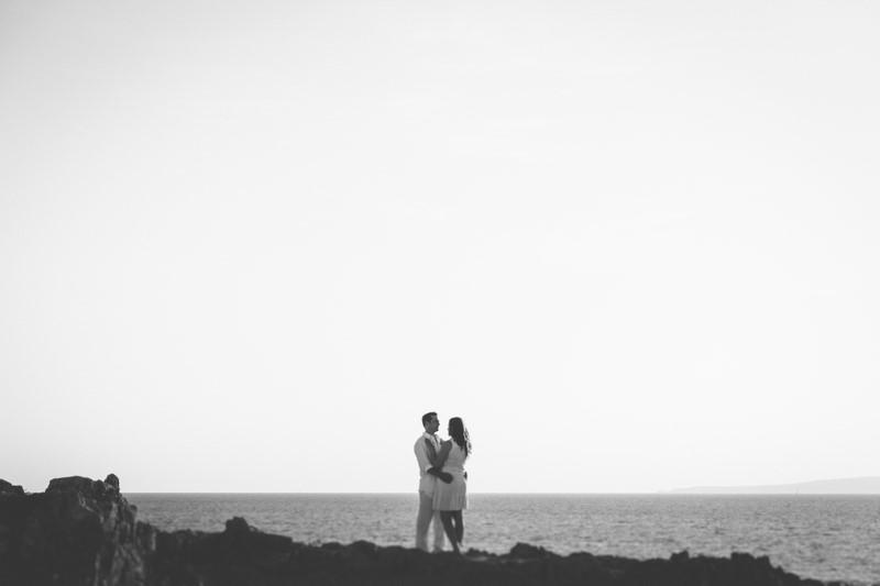 Preboda Plama de Mallorca Joanfrank fotografo de bodas (4)