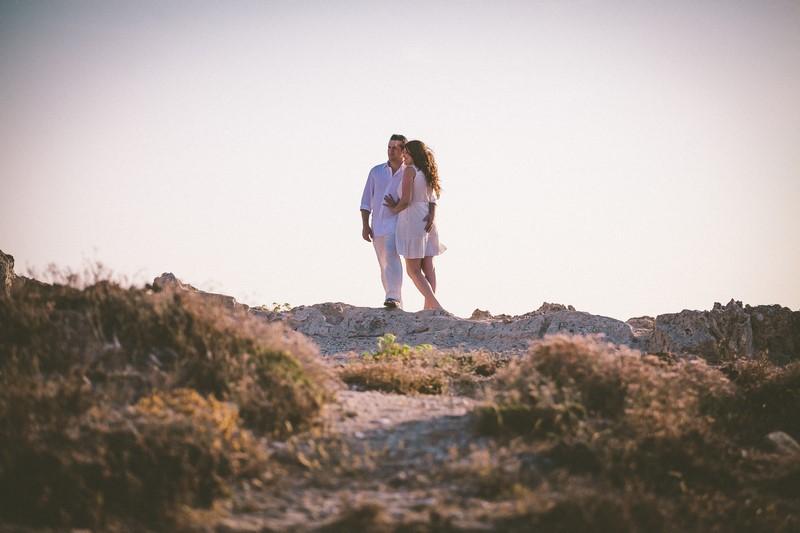 Preboda Plama de Mallorca Joanfrank fotografo de bodas (5)