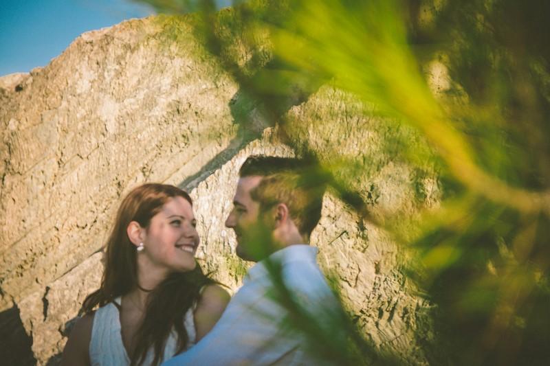 Preboda Plama de Mallorca Joanfrank fotografo de bodas (6)