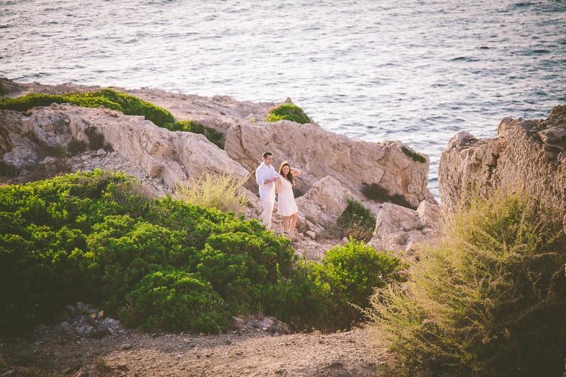 Preboda Plama de Mallorca Joanfrank fotografo de bodas (8)