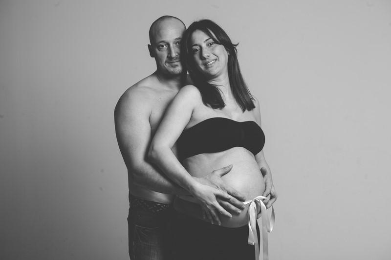 fotografía de embarazadas (11)