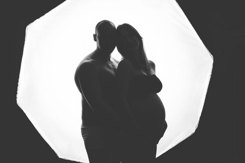 fotografía de embarazadas (17)