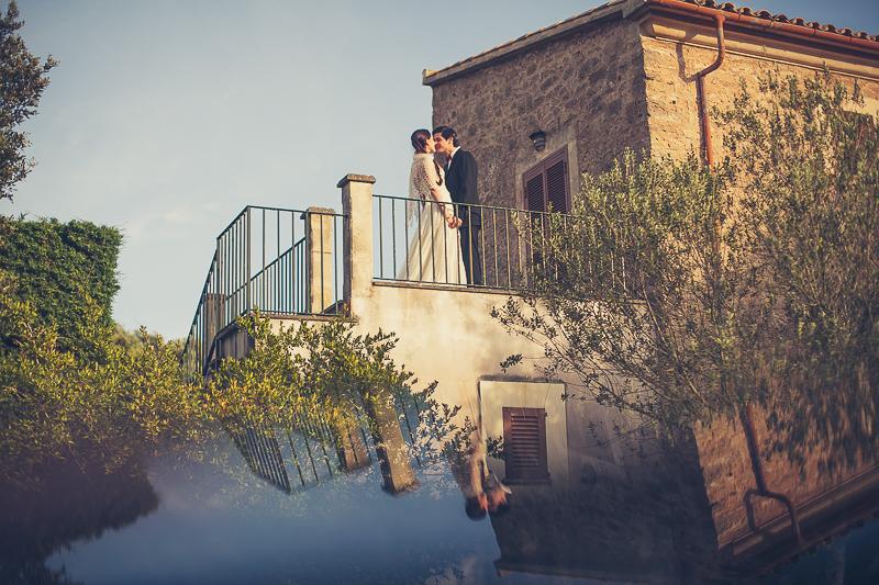 Fotografo de bodas Palma de Mallorca-18