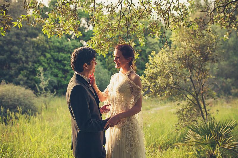 Fotografo de bodas Palma de Mallorca-22