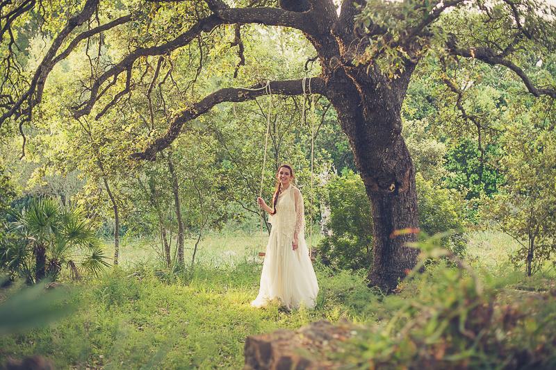 Fotografo de bodas Palma de Mallorca-33