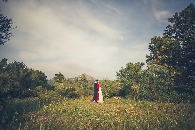 Fotografo de bodas Palma de Mallorca-4