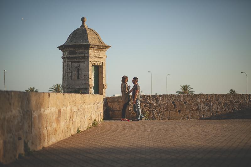Preboda_ Palma de Mallorca_joanfrankfotografo_lida&Jose_-15