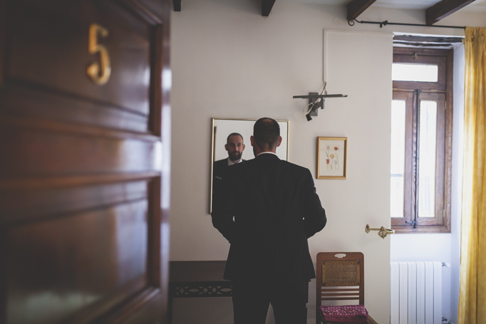 Fotografao de bodas Palma de Mallorca (10)