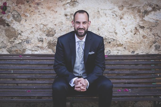 Fotografao de bodas Palma de Mallorca (11)