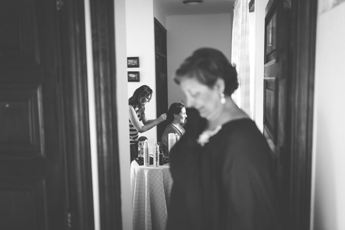 Fotografao de bodas Palma de Mallorca (12)