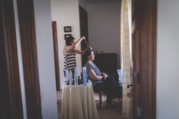 Fotografao de bodas Palma de Mallorca (16)