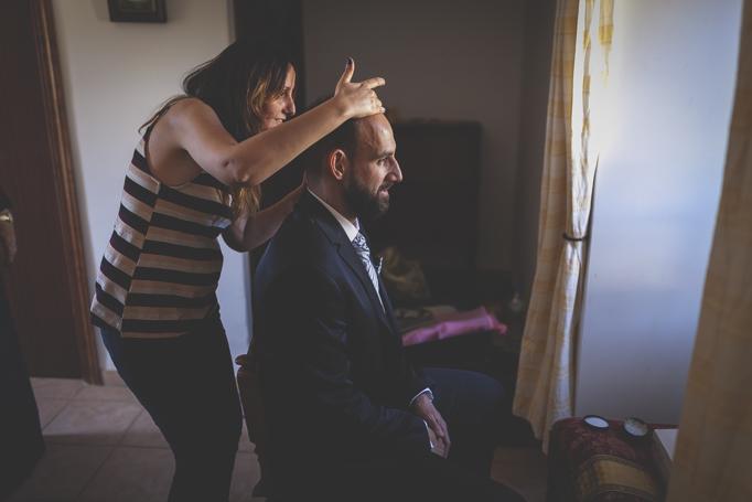 Fotografao de bodas Palma de Mallorca (18)