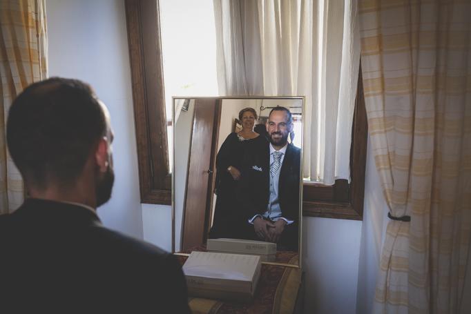 Fotografao de bodas Palma de Mallorca (19)