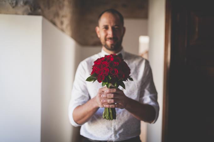Fotografao de bodas Palma de Mallorca (21)