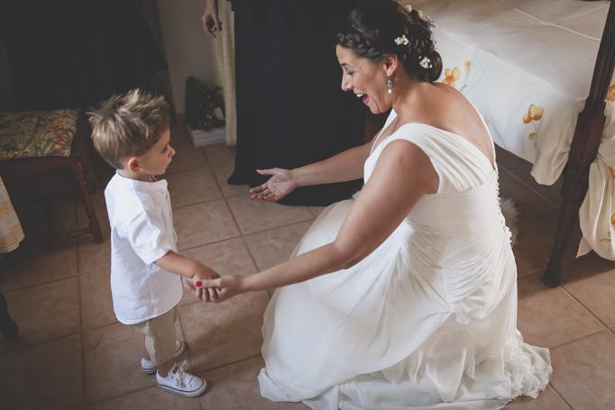 Fotografao de bodas Palma de Mallorca (23)