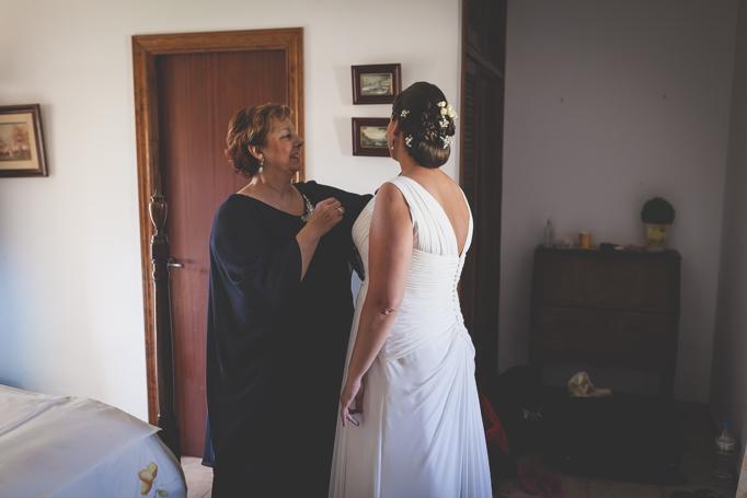 Fotografao de bodas Palma de Mallorca (24)