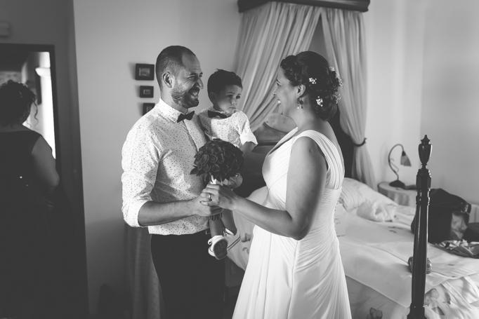 Fotografao de bodas Palma de Mallorca (25)