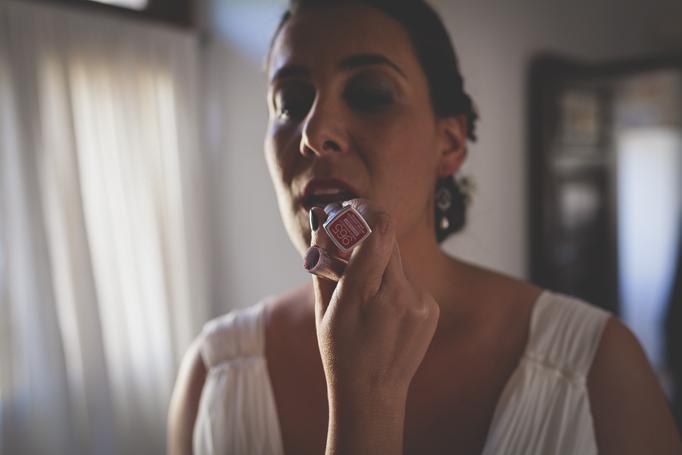 Fotografao de bodas Palma de Mallorca (26)