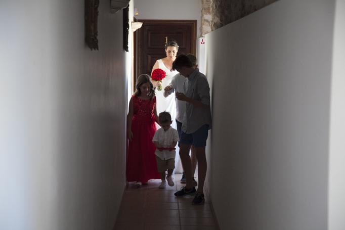 Fotografao de bodas Palma de Mallorca (27)