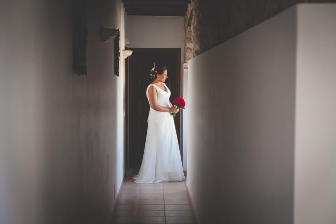 Fotografao de bodas Palma de Mallorca (28)