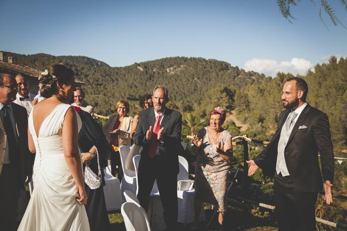 Fotografao de bodas Palma de Mallorca (29)