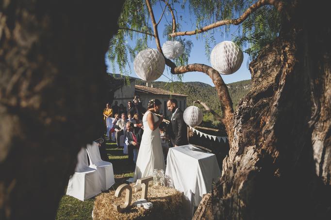 Fotografao de bodas Palma de Mallorca (30)