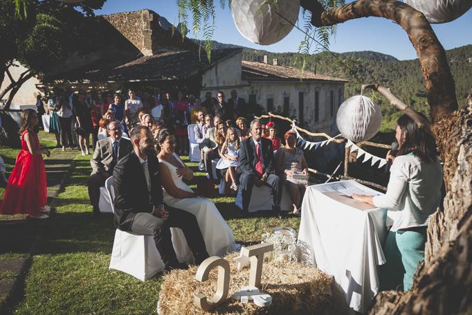 Fotografao de bodas Palma de Mallorca (31)