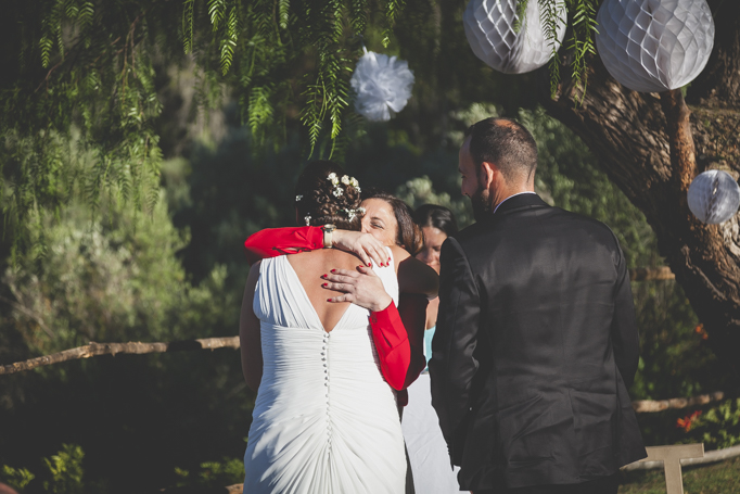 Fotografao de bodas Palma de Mallorca (32)