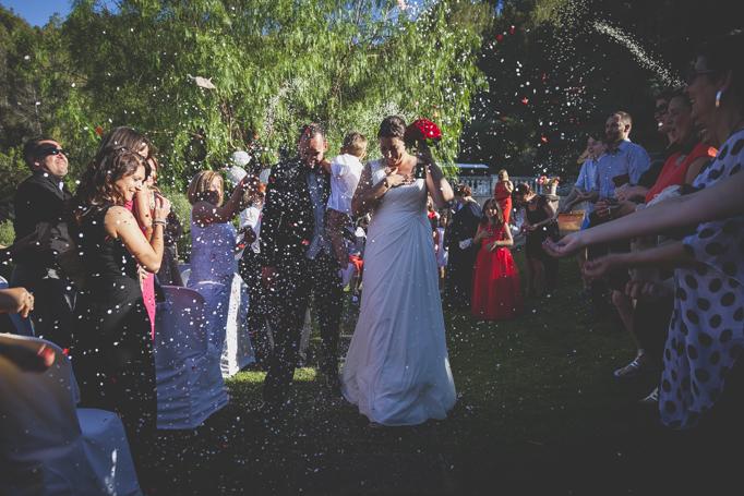 Fotografao de bodas Palma de Mallorca (33)