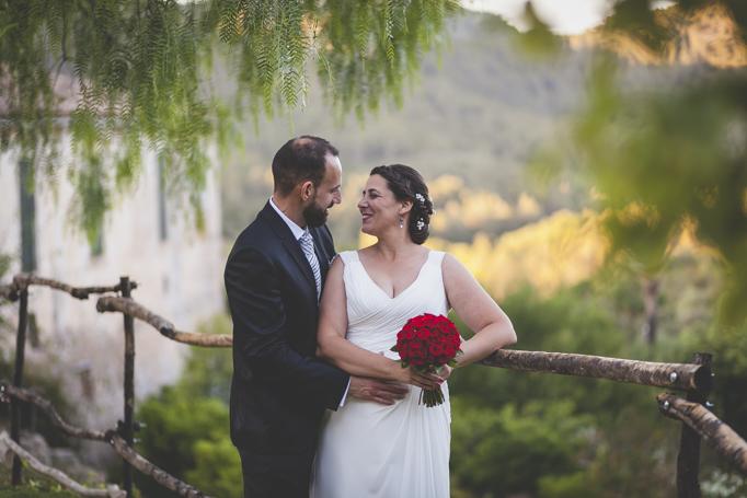Fotografao de bodas Palma de Mallorca (34)