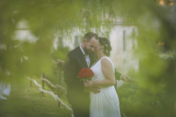 Fotografao de bodas Palma de Mallorca (36)