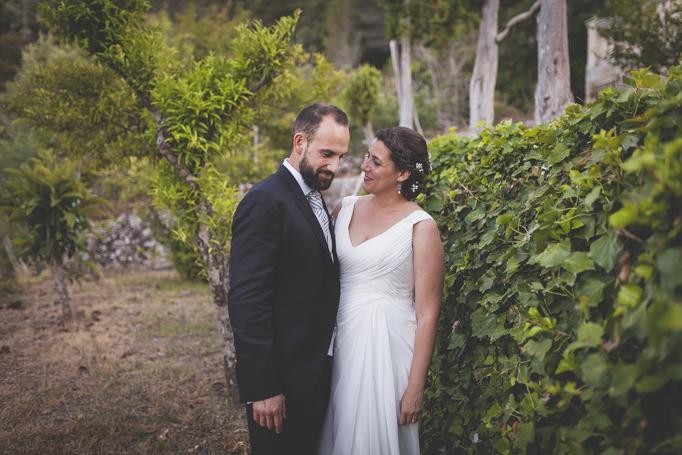 Fotografao de bodas Palma de Mallorca (37)