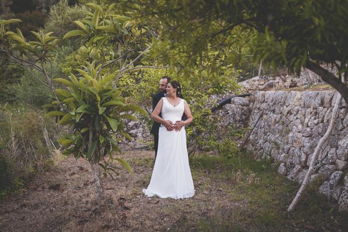 Fotografao de bodas Palma de Mallorca (38)