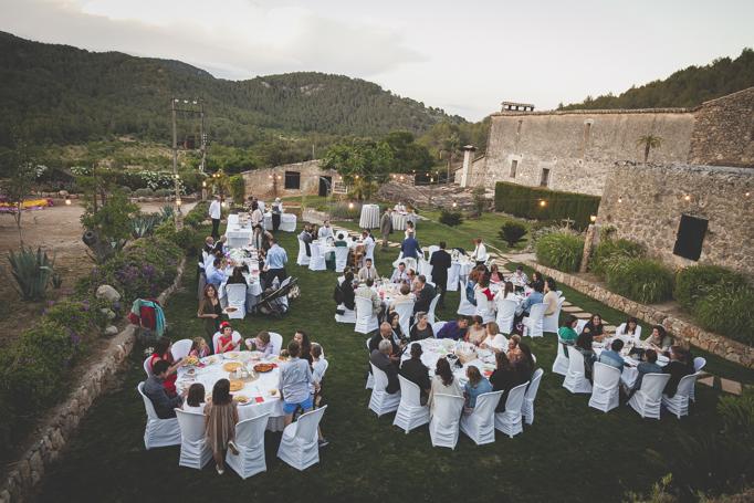 Fotografao de bodas Palma de Mallorca (40)