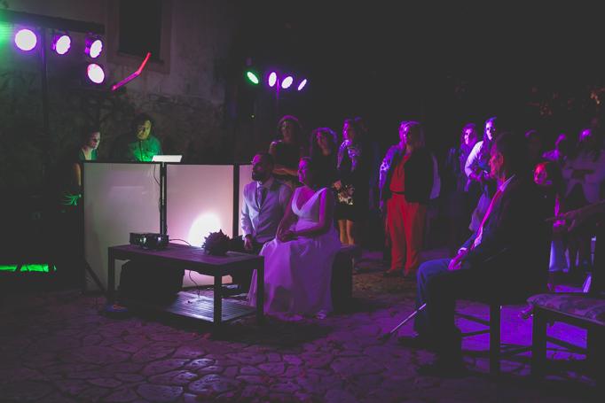 Fotografao de bodas Palma de Mallorca (41)
