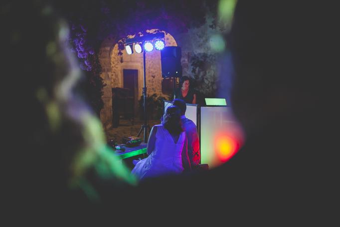 Fotografao de bodas Palma de Mallorca (43)