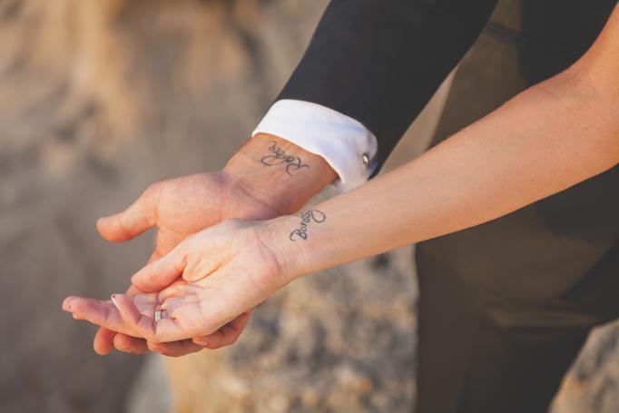 Fotografo de bodas Palma de Mallorca-10