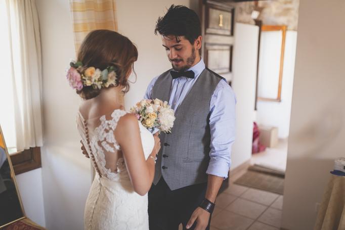 Fotografo de bodas Palma de Mallorca-11