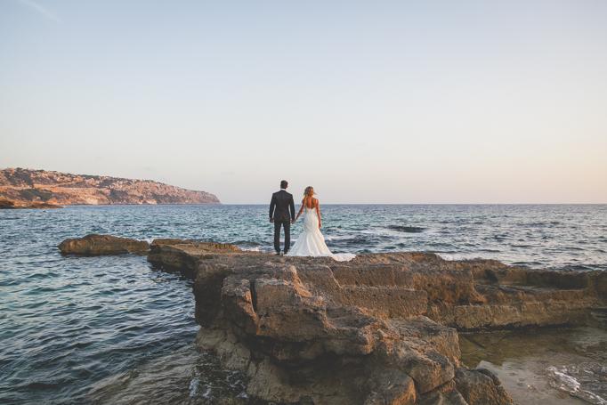 Fotografo de bodas Palma de Mallorca-12