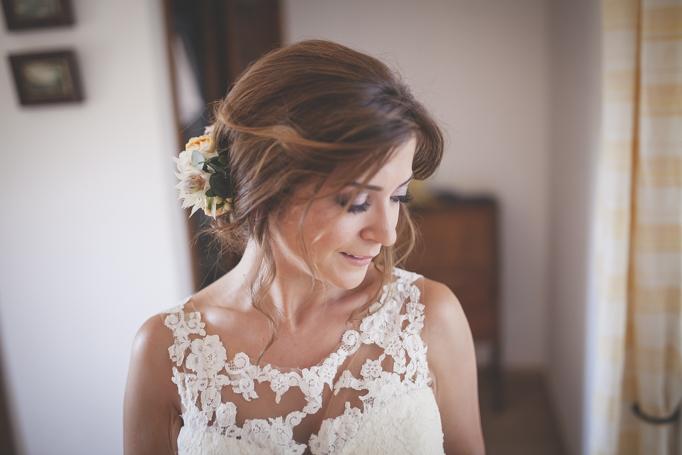 Fotografo de bodas Palma de Mallorca-13