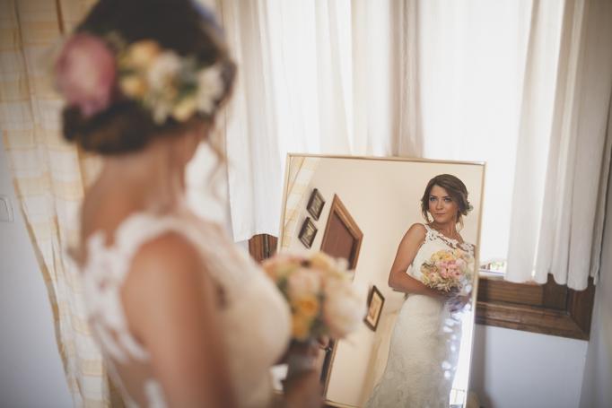 Fotografo de bodas Palma de Mallorca-14