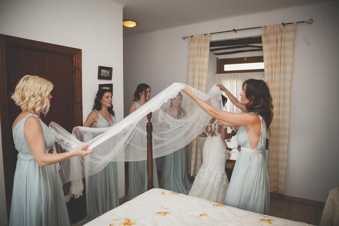 Fotografo de bodas Palma de Mallorca-15