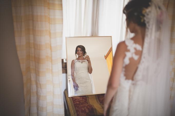 Fotografo de bodas Palma de Mallorca-16