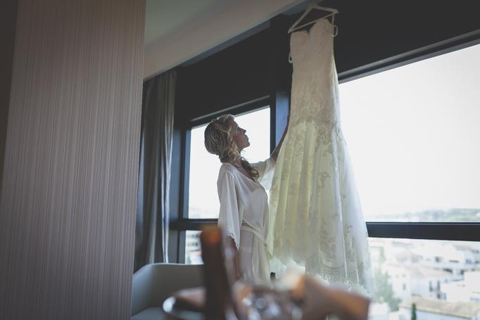 Fotografo de bodas Palma de Mallorca-17