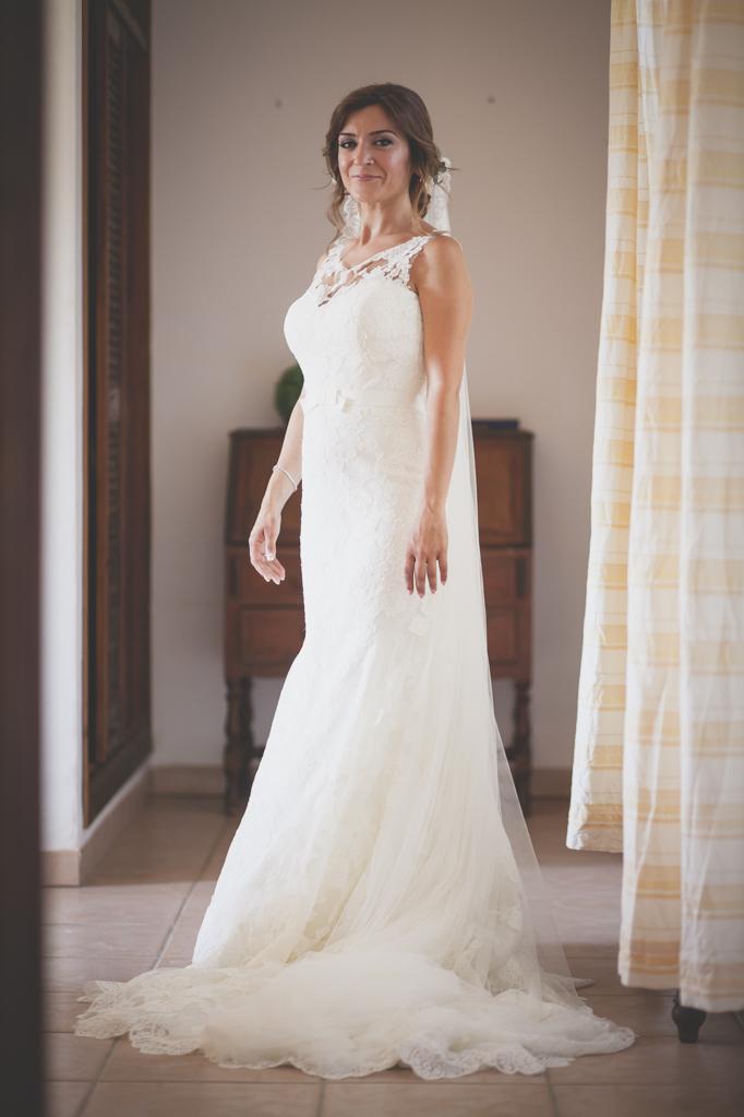 Fotografo de bodas Palma de Mallorca-19