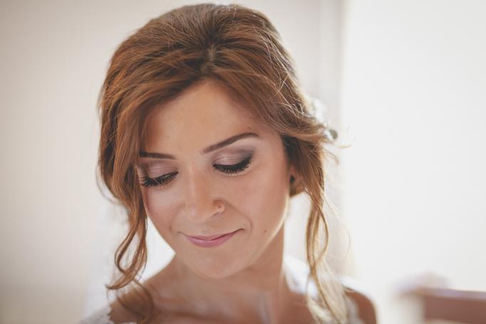 Fotografo de bodas Palma de Mallorca-20