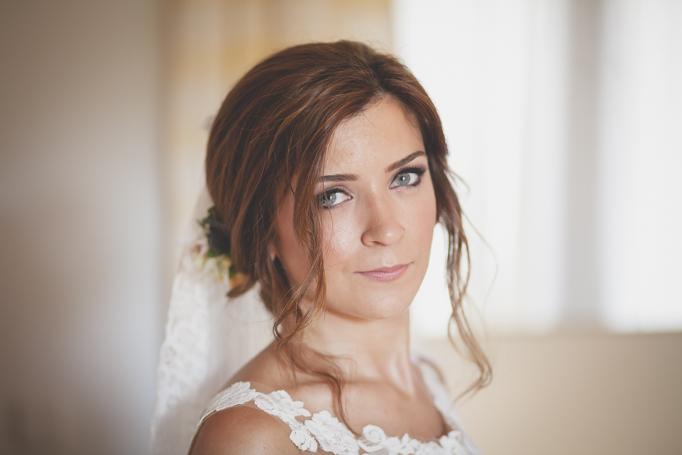 Fotografo de bodas Palma de Mallorca-21