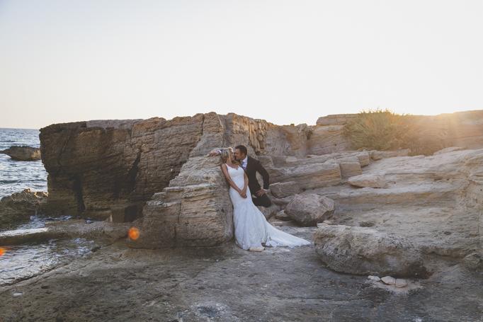 Fotografo de bodas Palma de Mallorca-2