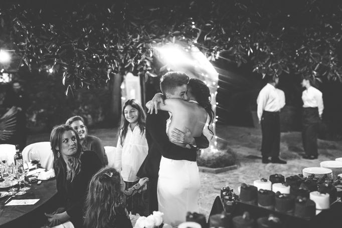 Fotografo de bodas Palma de Mallorca-23
